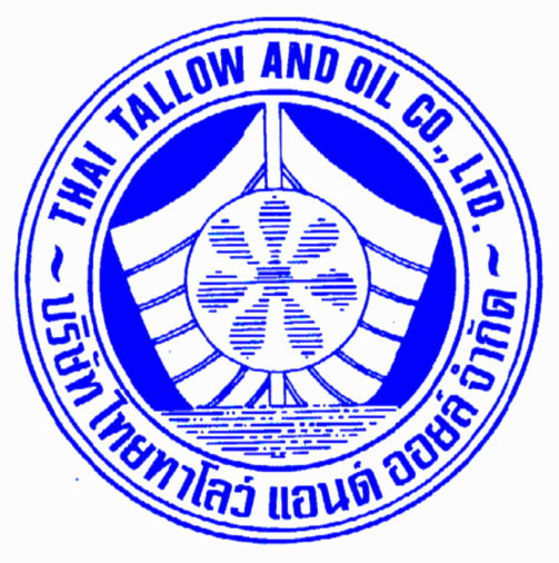 Thai Tallow and Oil Co.,Ltd.