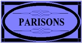 PARISONS FOODS PVT. LTD.