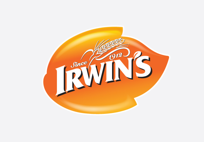 W.D. Irwin and Sons Limited.