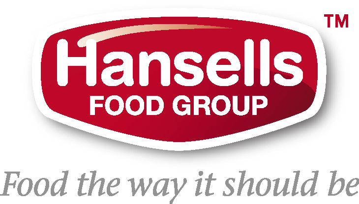 HANSELLS FOOD GROUP