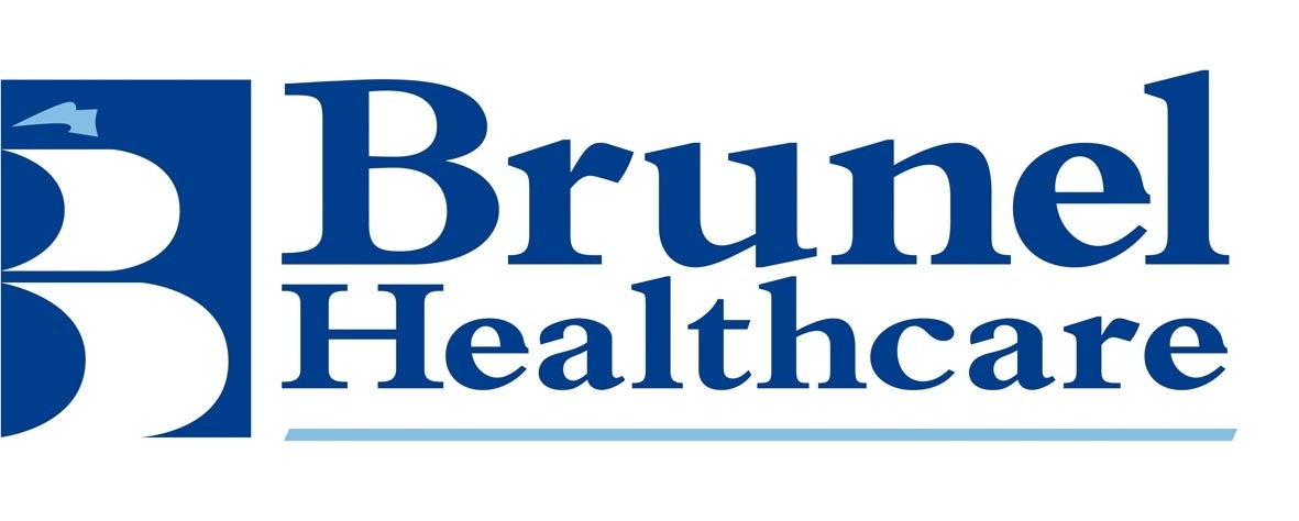 Brunel Healthcare Manufacturing Ltd