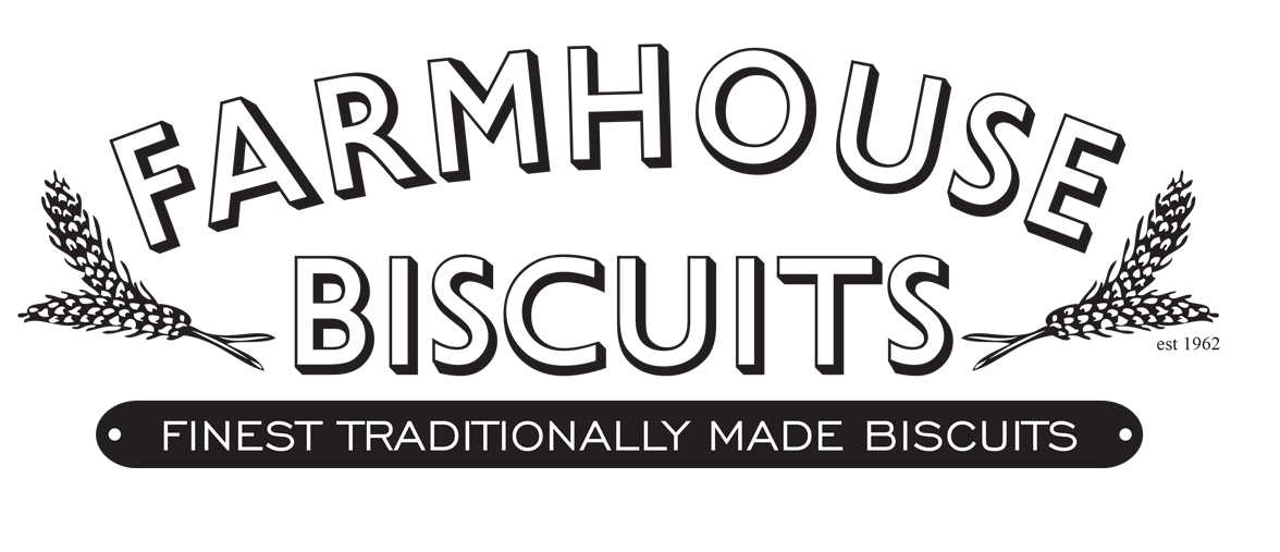 Farmhouse Biscuits Limited