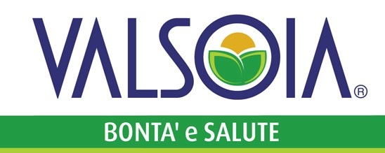 Valsoia S.P.A