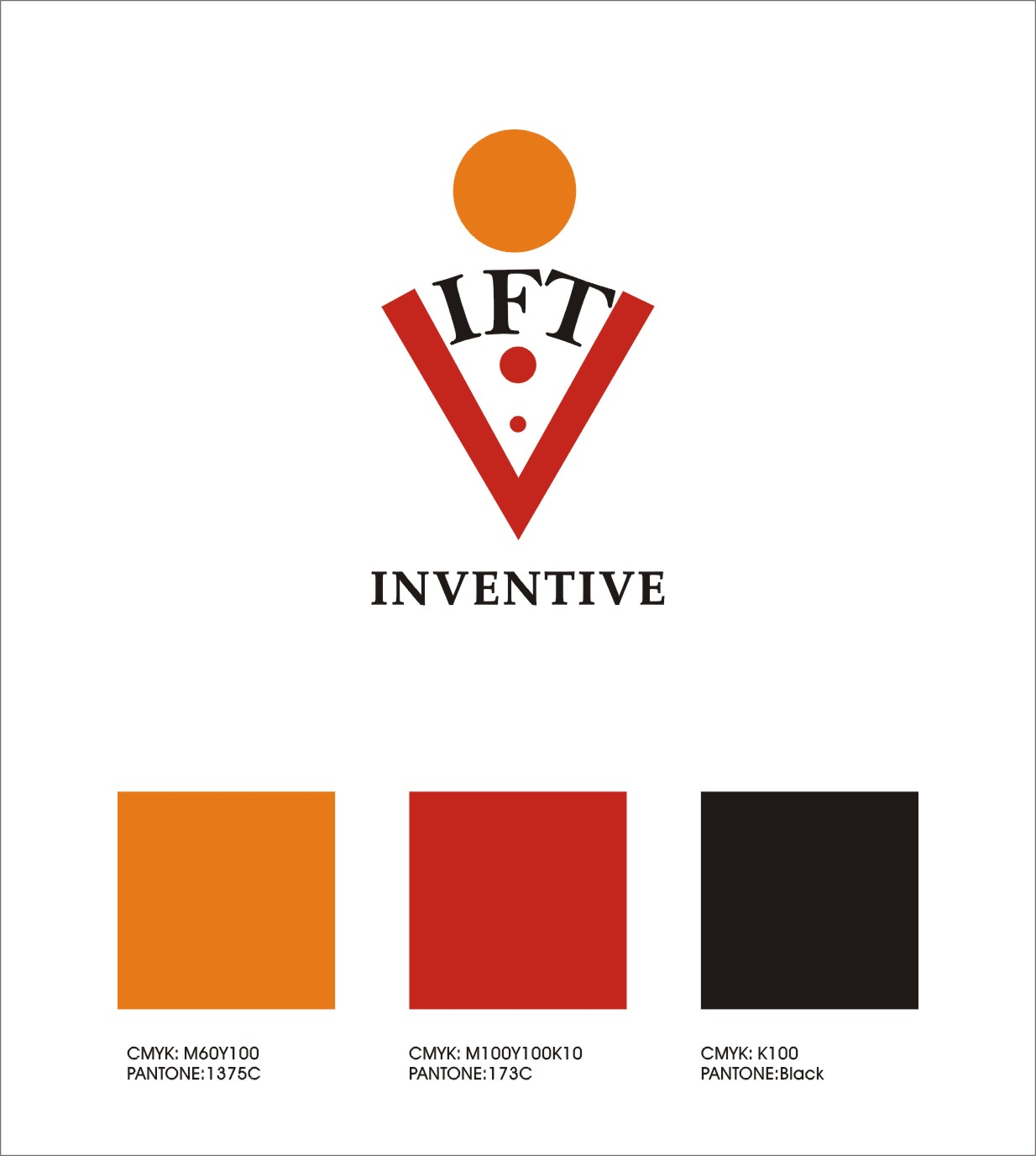 INVENTIVE FOOD TECHNOLOGY (ZQ) LTD