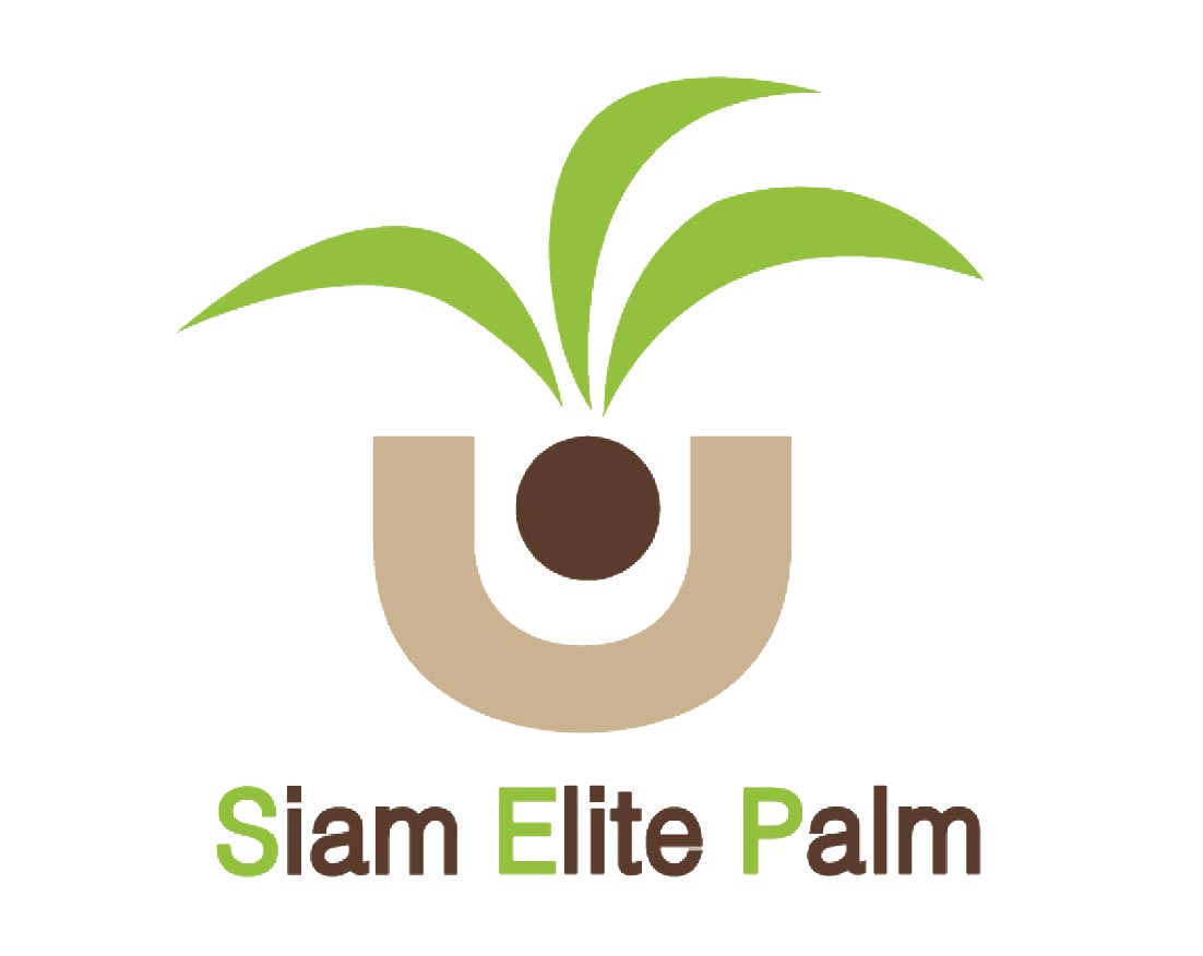 Siam Elite Palm Company Limited