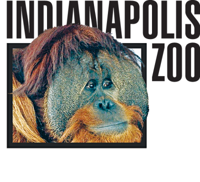 Indianapolis Zoological Society
