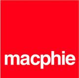 Macphie of Glenbervie Ltd