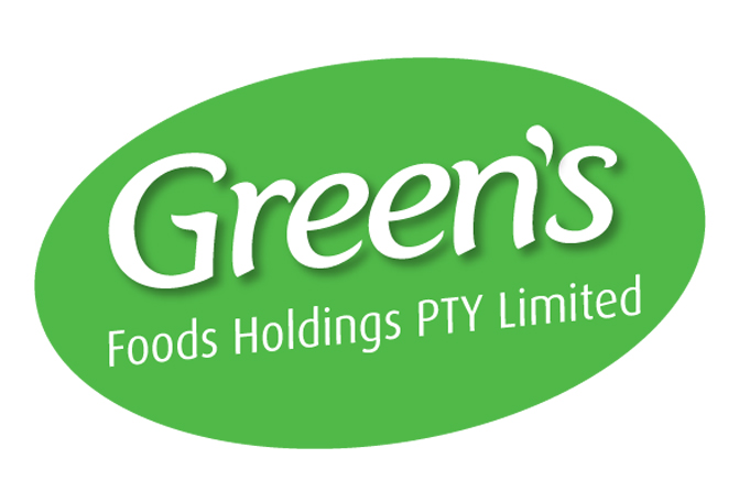 Green's Foods Holdings Pty Ltd