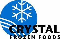 CRYSTAL FROZEN FOODS CO.,LTD.