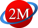 2M Holdings Limited