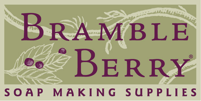 Bramble Berry, Inc.