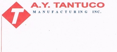 A.Y.Tantuco Manufacturing, Inc.