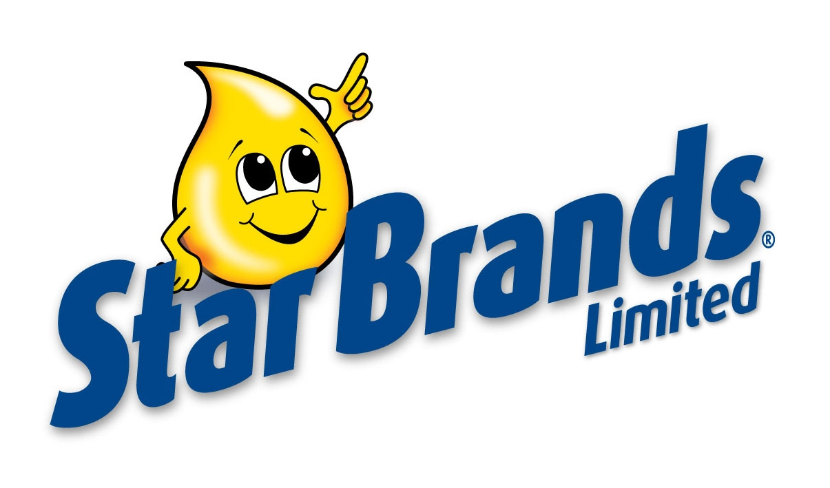 Star Brands Limited