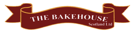 The Bakehouse (Scotland) Ltd