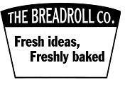 The Bread Roll Company Ltd