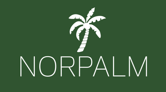 NORPALM GHANA LIMITED