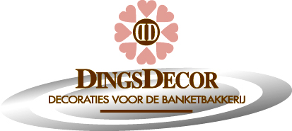 Dings Decor BV