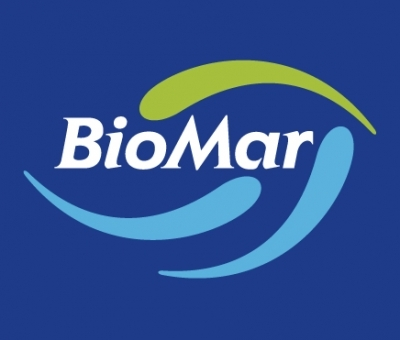BioMar Group A/S