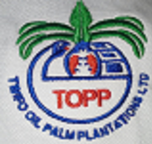 TWIFO OIL PALM PLANTATIONS LIMITED