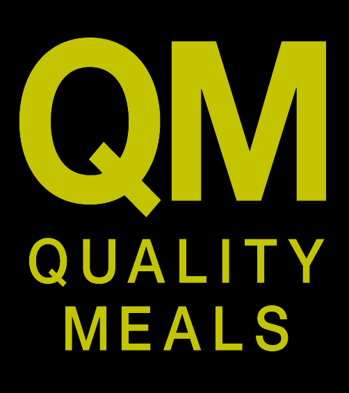 Quality Meals Production QMP AB
