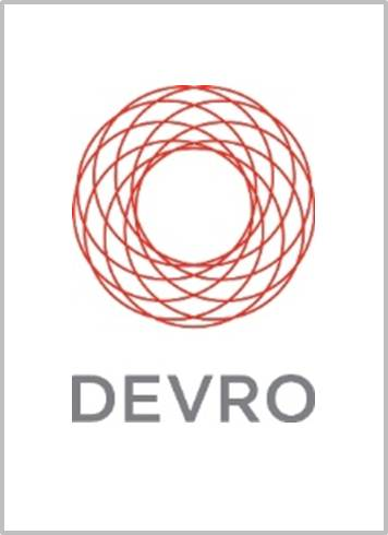 Devro (Scotland) Limited