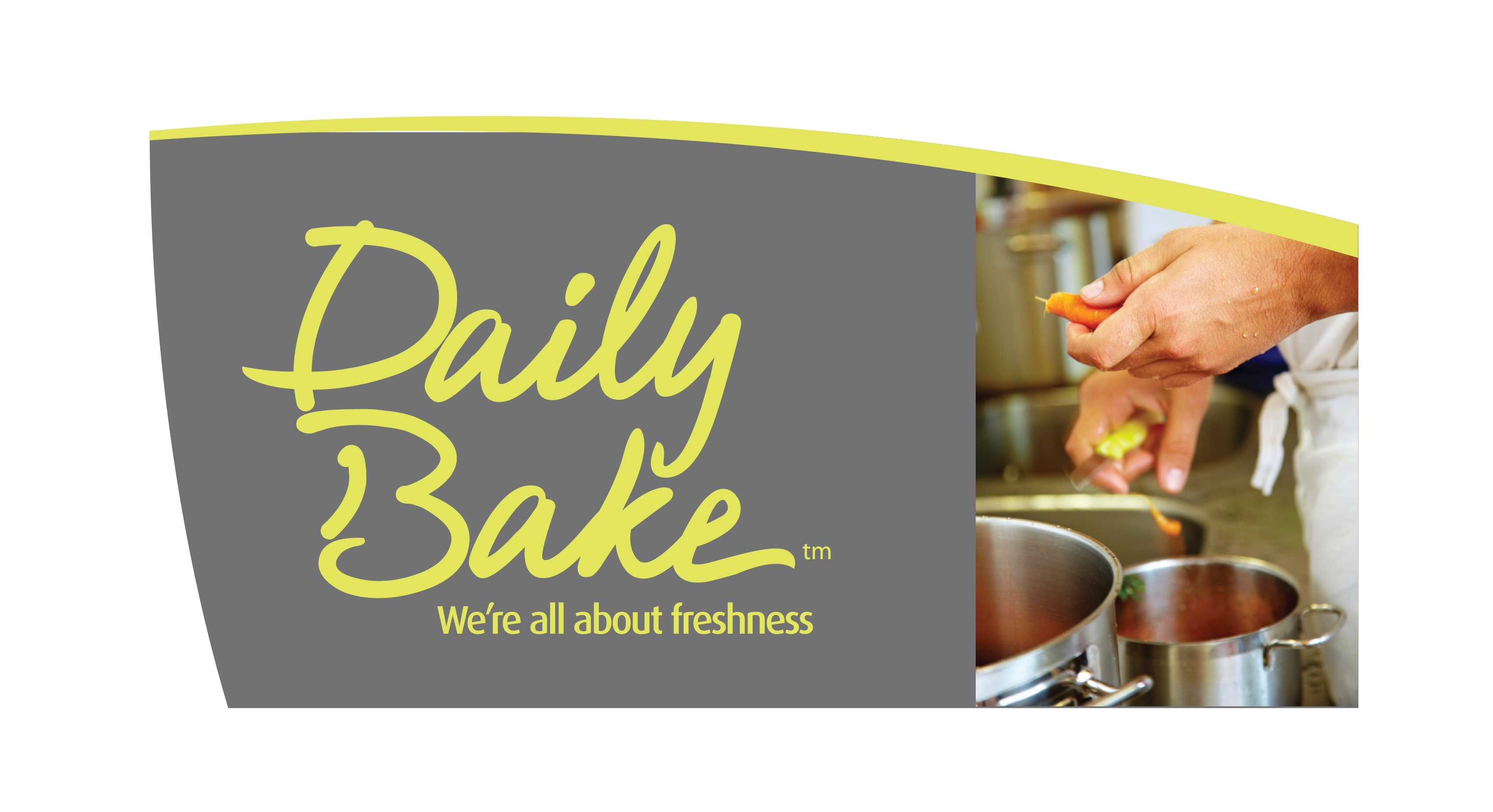 Daily Bake Limited
