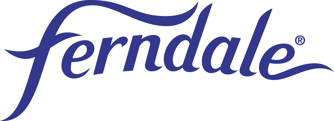 Ferndale Confectionery Pty Ltd