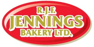 RJF Jennings Bakery Limited