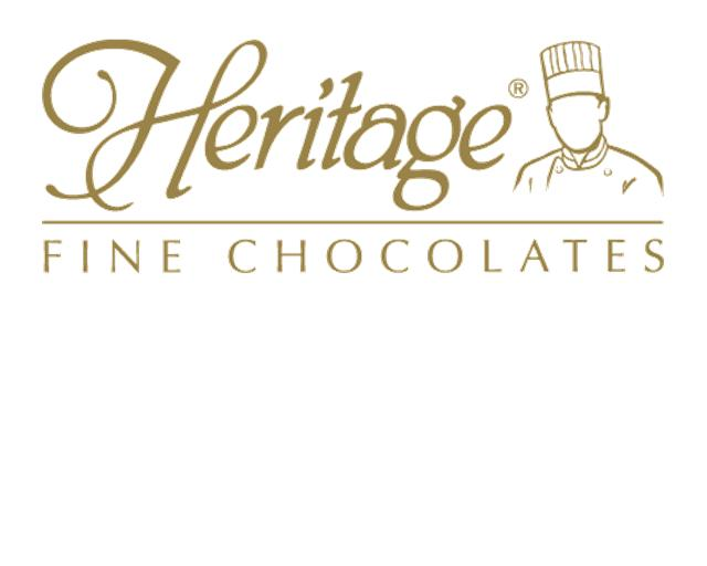 Heritage Fine Chocolates (Aust) Pty. Ltd.