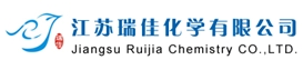 Jiangsu Ruijia Chemistry Co.,Ltd.