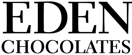 SIP. Eden Chocolates Co., Ltd.