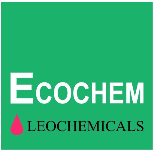 Ecochem Oleochemicals Limited