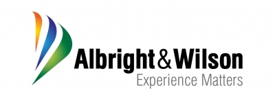 Albright and Wilson ( Australia) Ltd