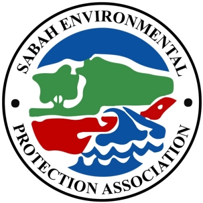 Sabah Environmental Protection Association