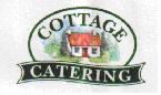 Cottage Catering Limited