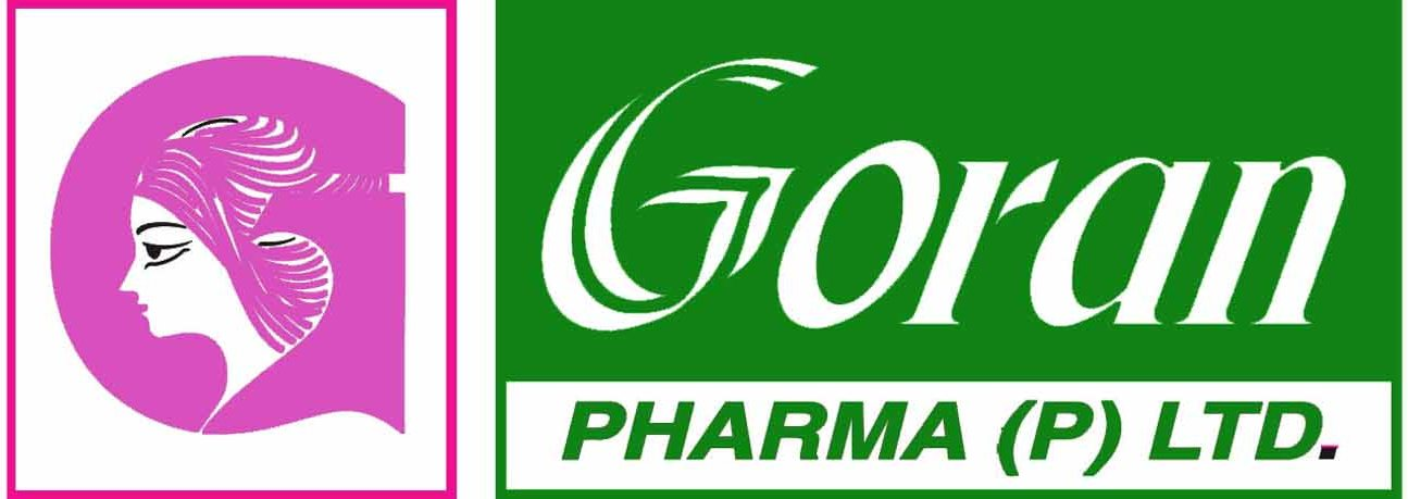 Goran Pharma Pvt. Ltd.