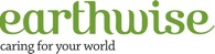 Earthwise Group Ltd