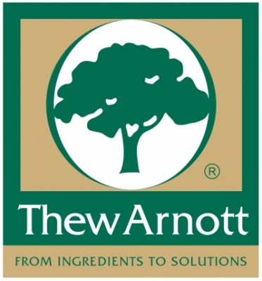 Thew Arnott & Co Ltd