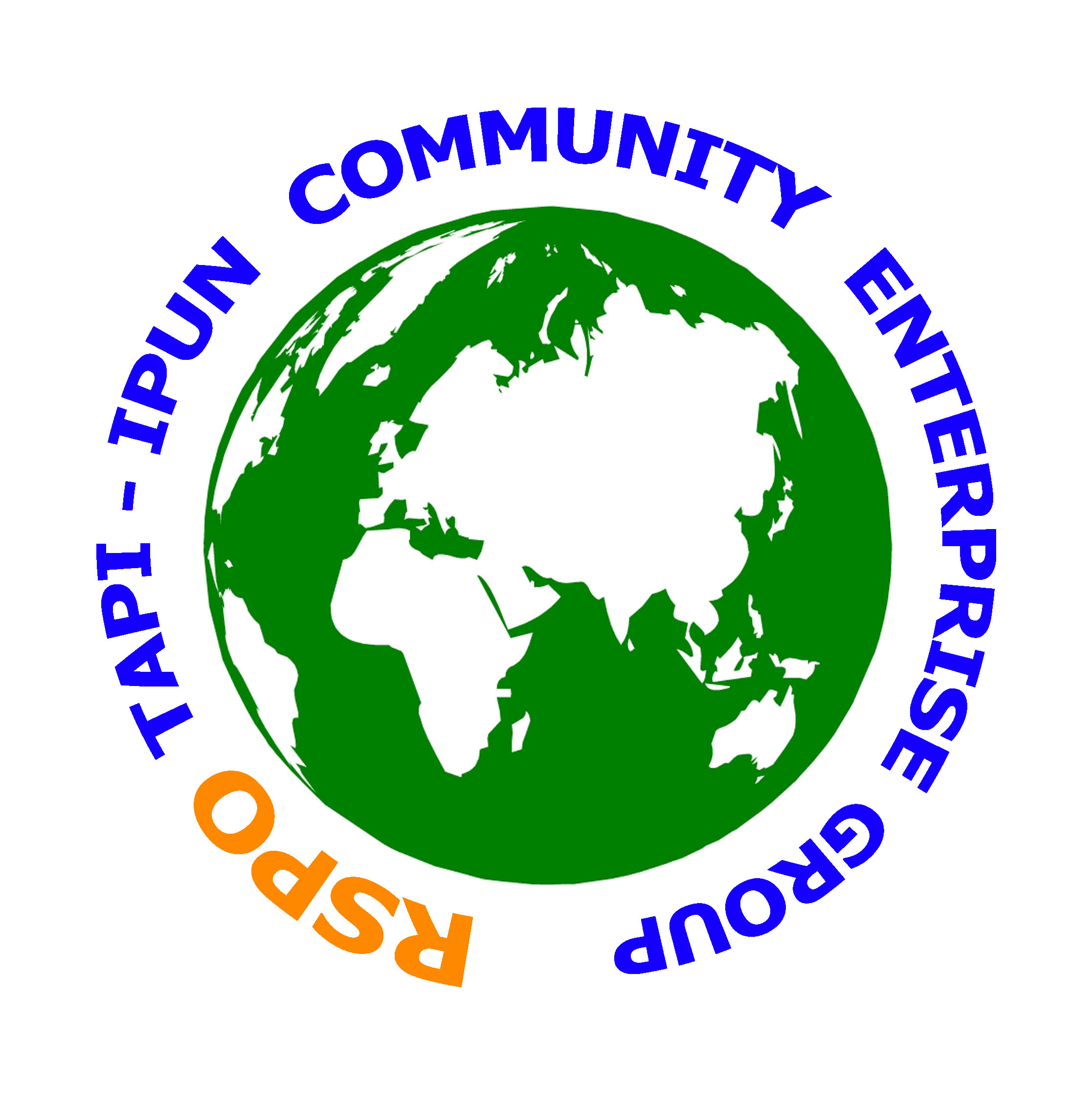 Tapi-Ipun Sustainable Oil Palm community  Enterprise Group