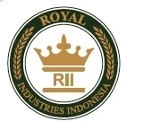 PT. ROYAL INDUSTRIES INDONESIA