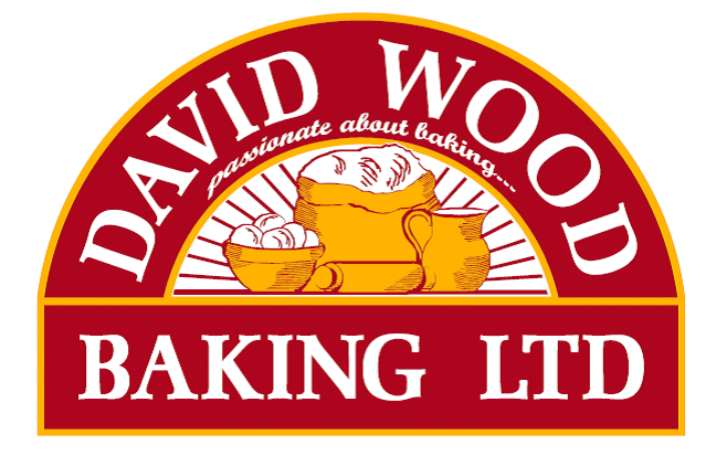 David Wood Baking Ltd