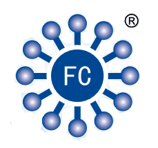 Shanghai Fine Chemical Co., Ltd.