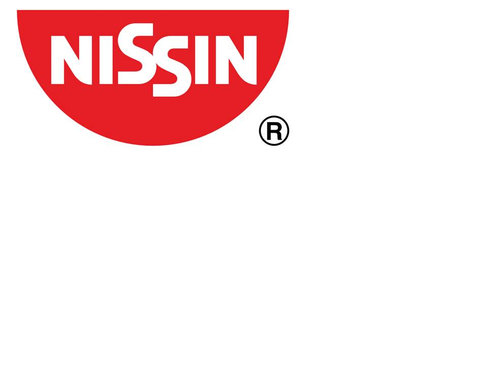 Nissin Foods Usa Co Inc Member Rspo Roundtable
