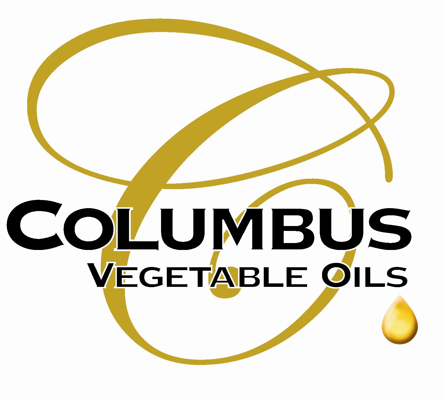CFC, Inc dba Columbus Vegetable Oils