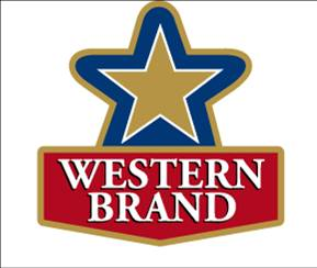 Western Brand Poultry Products Limited