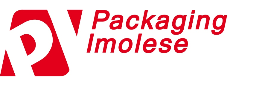 Packaging Imolese S.p.A.