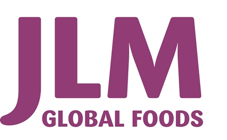 JLM Global Foods Limited