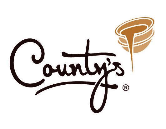 County Confectionery Ltd