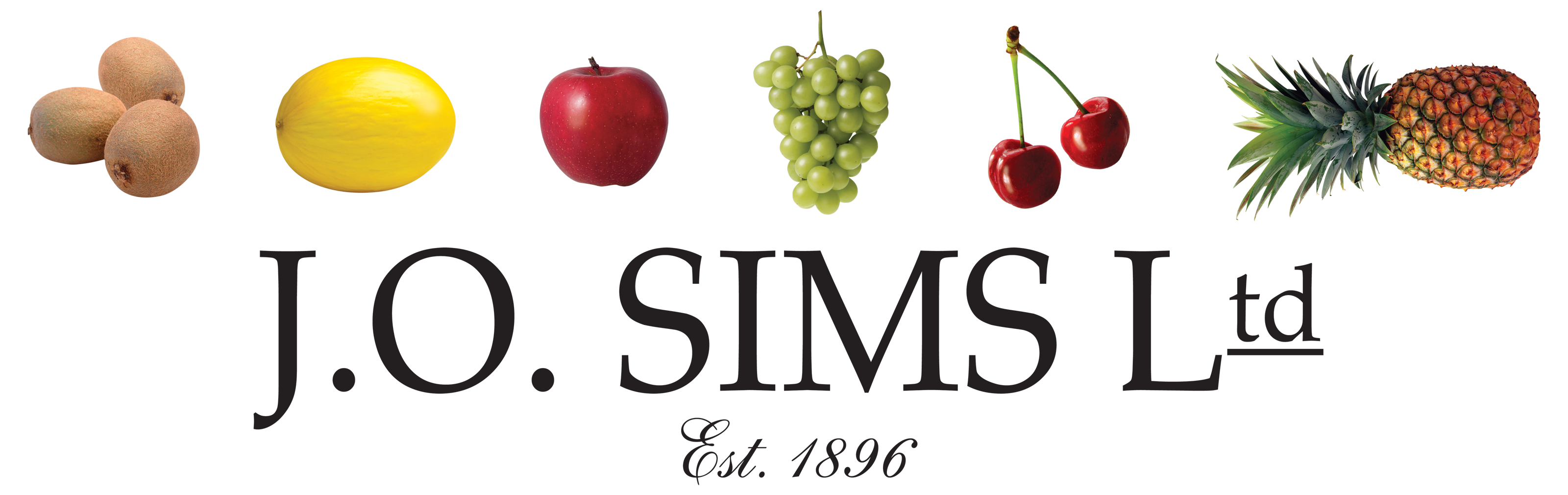 J O Sims Limited