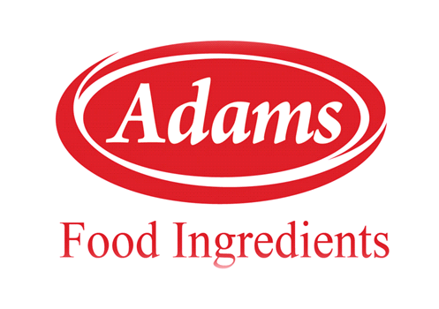 Adams Food Ingredients Limited